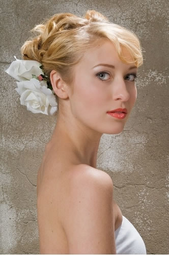 blonde hair color ideas 2010. For blond hair