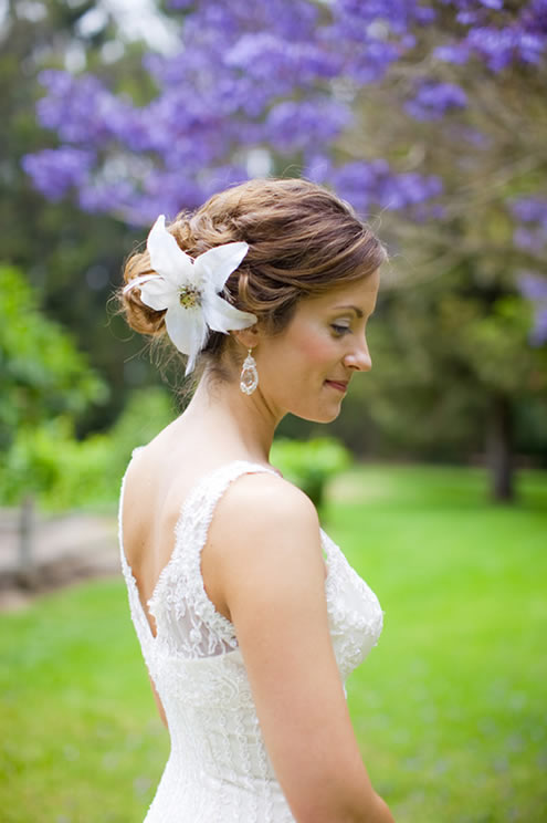 Surprising Ideas And Suggestions For Bridal Hairstyles With Modern And Hairstyle Inspiration Daily Dogsangcom