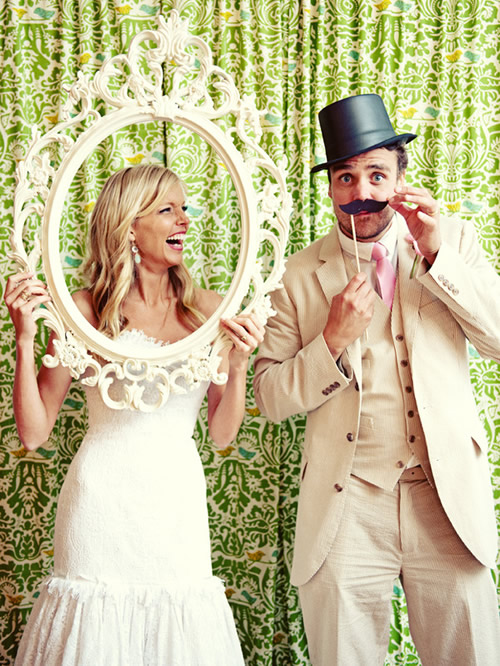 wedding ideas other than photo booth 4 timeless wedding theme inspirations stylish wedding ideas 28276