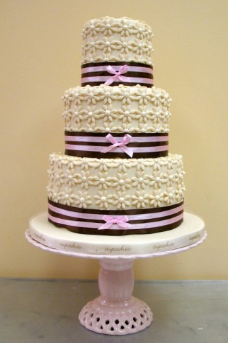 cake ideas for wedding. Wedding cake: ideas and trends