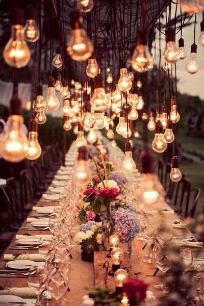 2015 Wedding Trends_01